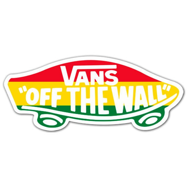 vans off the wall 4 1000 ideas about bedroom wall designs on pinterest