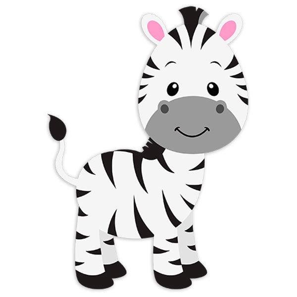 baby zebra clipart for kids teacher clip art printables teacher clip art black and white