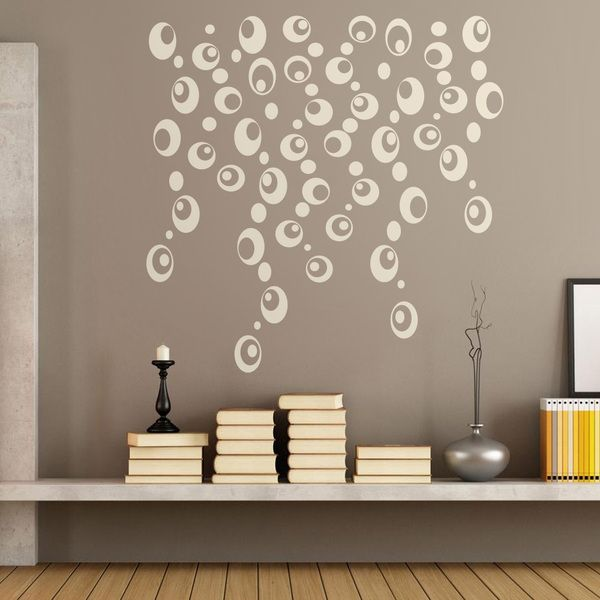 Wall Stickers: Bersuit