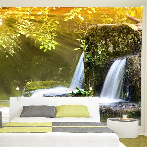 Wall Murals: Landscape 75