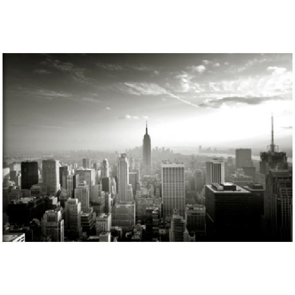Wall Stickers: New York