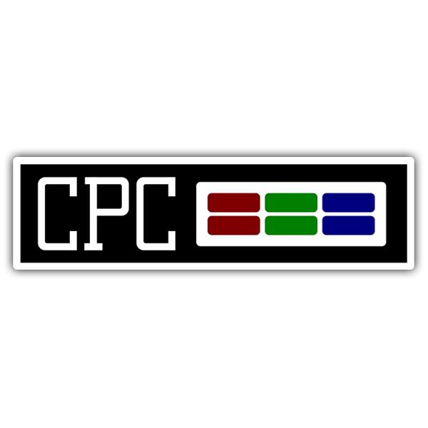 sticker amstrad cpc muraldecal com sticker amstrad cpc muraldecal com
