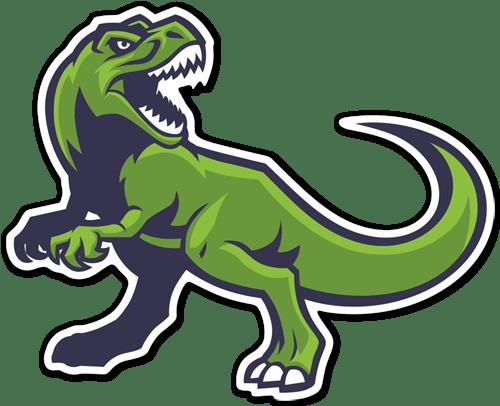Buy T Rex Motorcycle >> Dinosaur Rex