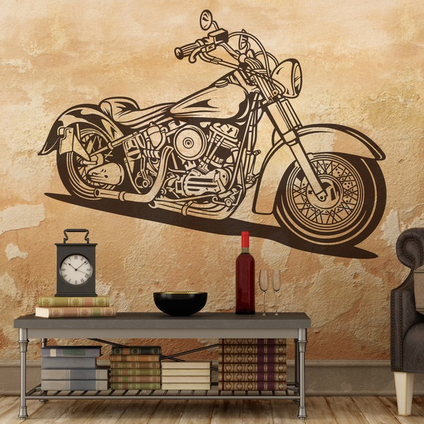 Wall Decals, Wall Stickers, Wall Stickers For Kids. Mural Decal Part 11