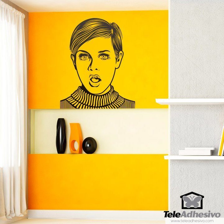 Old Fashioned Twiggy Wall Art Component - Wall Painting Ideas ...
