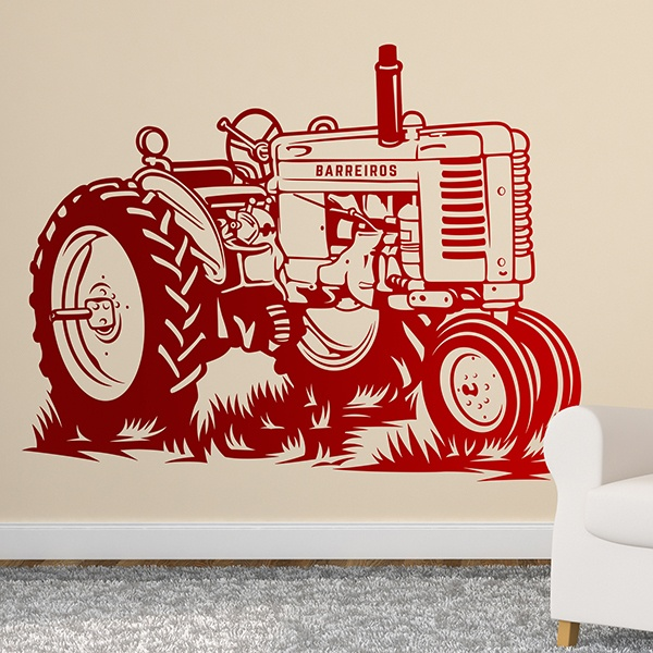 High Quality Wall Decals, Wall Stickers, Wall Stickers For Kids. Mural Decal Part 19