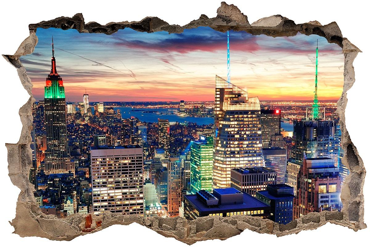 Glory hole adult stores Nueva York, NY, Estados Unidos