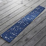 Wall Stickers: Self adhesive borders Constellations 3