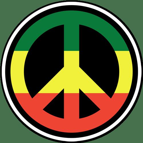 Buy Cars In Jamaica