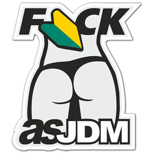 American porn hard sex