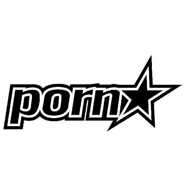 Sticker Surf Skate Porn Star 2 Muraldecal Com