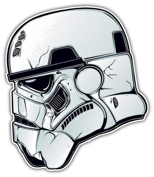 stormtrooper helmet png kortnee kate photography
