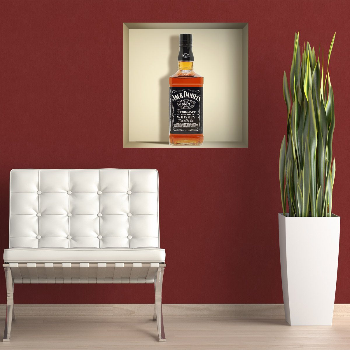 Jack daniels wall stickers images home wall decoration ideas jack daniels wall stickers images home wall decoration ideas jack daniels wall stickers choice image home amipublicfo Gallery