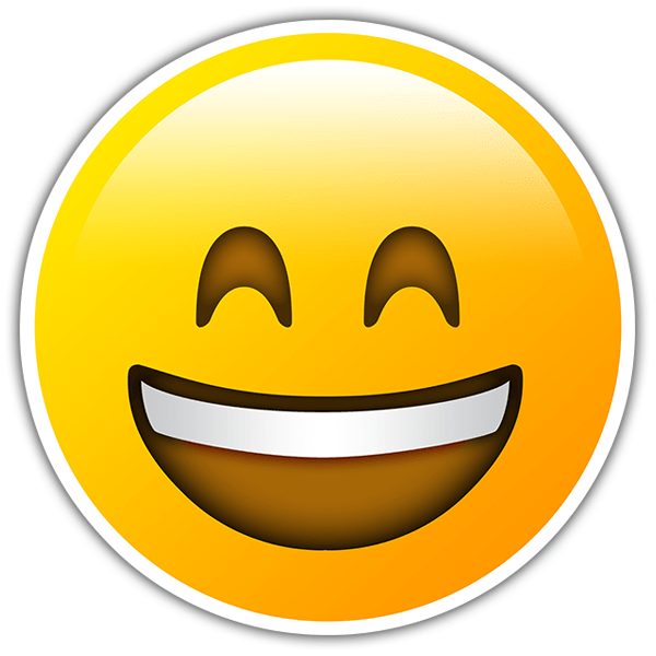 Poker emoji