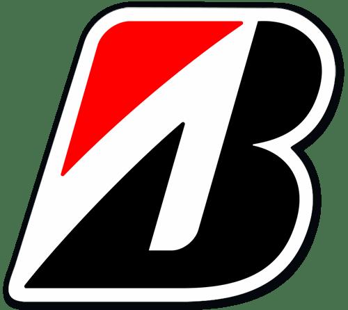 Honda Jdm Stickers Sticker tire Bridgestone logo