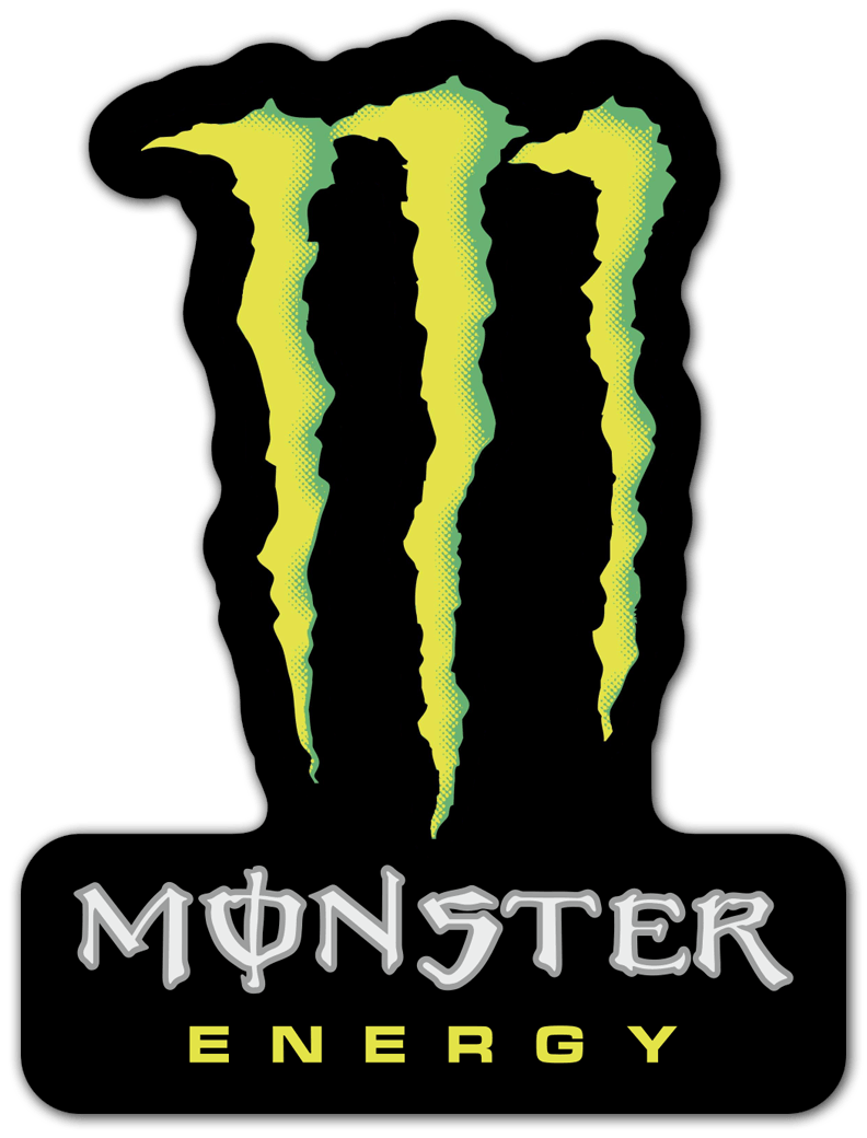 monster energy 3 Camo Monster Energy Logo Red Bull Logo