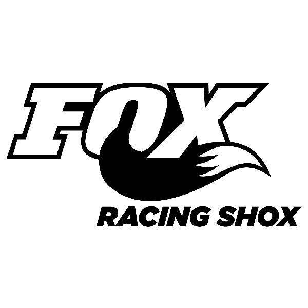 Fox Racing Shox 17378 on commercial pressure washing