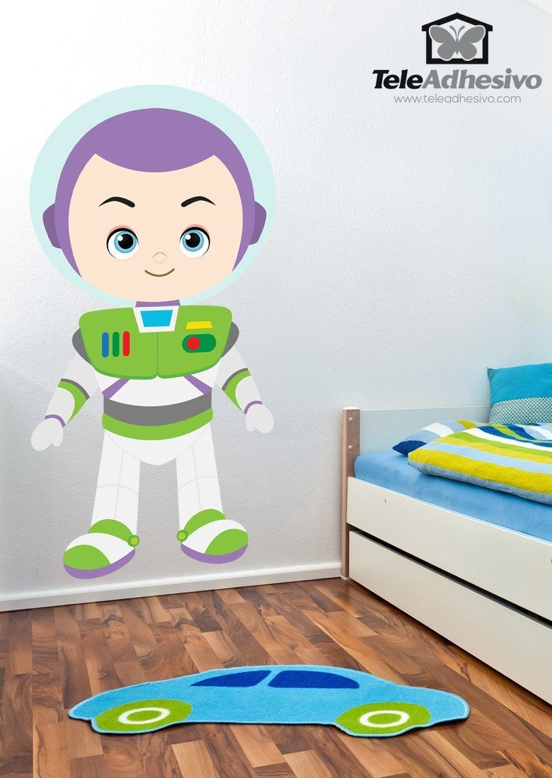buzz lightyear shop toy story wall decals amp graphics fathead disney
