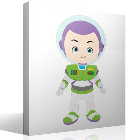 buzz lightyear rmk1431gm toy story buzz lightyear giant wall stickers