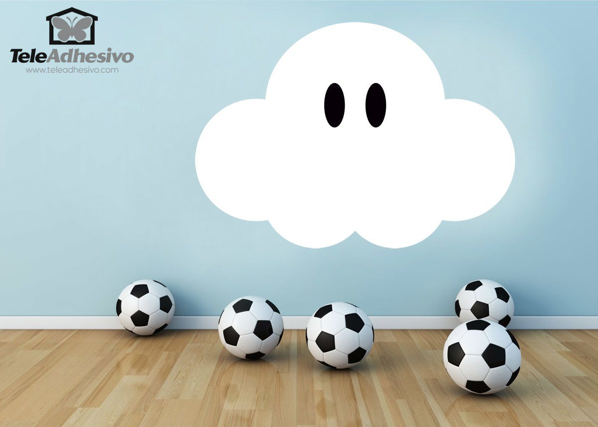 stickers for kids super mario cloud stickers for kids super mario cloud