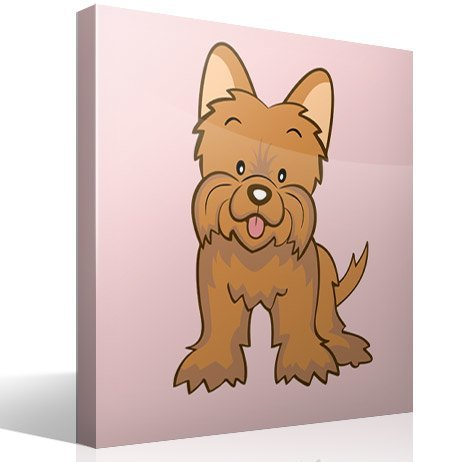 Stickers For Kids: Toto The Wizard Of Oz