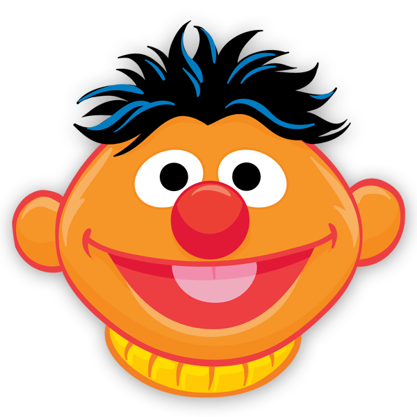 stickers for kids ernie motorhome clipart images mobile home clipart