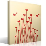 Wall Stickers: Floral Lovelis 7