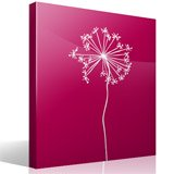Wall Stickers: Dandelion 5