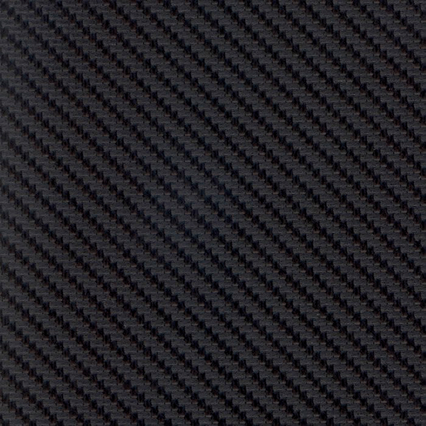 Car & Motorbike Stickers: Carbon fiber vinyl wrap 120cm