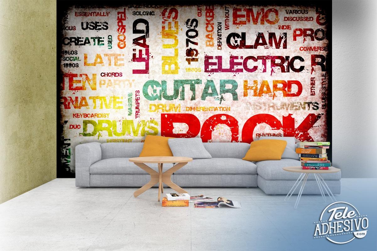 http://www.muraldecal.com/en/img/fom1428_2-jpg/folder/products-detalle-muestras-grandes/wall-murals-rock.jpg