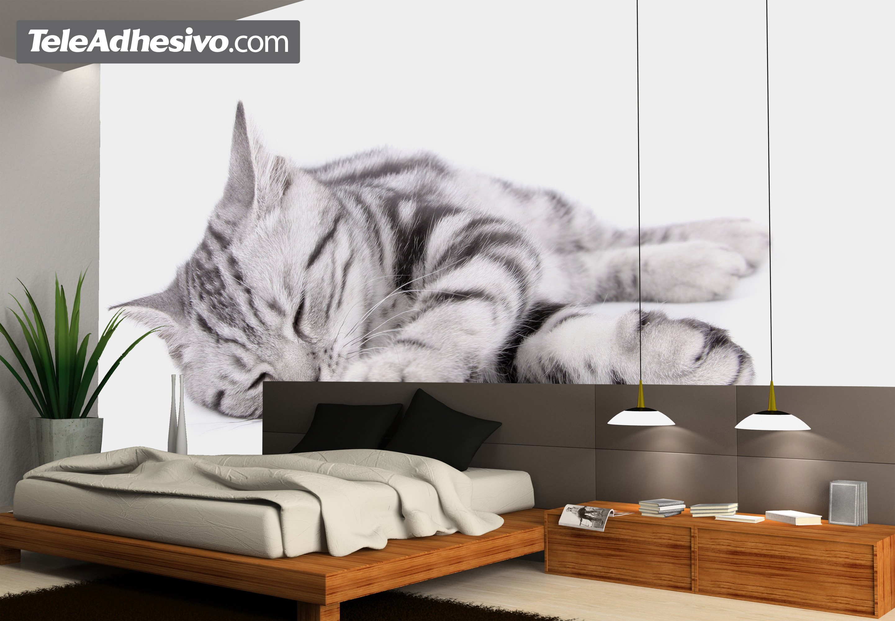 28 cat wall murals lamp and cat wall removable decal cat wall murals naughty cat