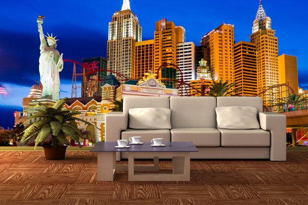 wall murals las vegas las vegas strip wall mural las vegas strip wallpaper