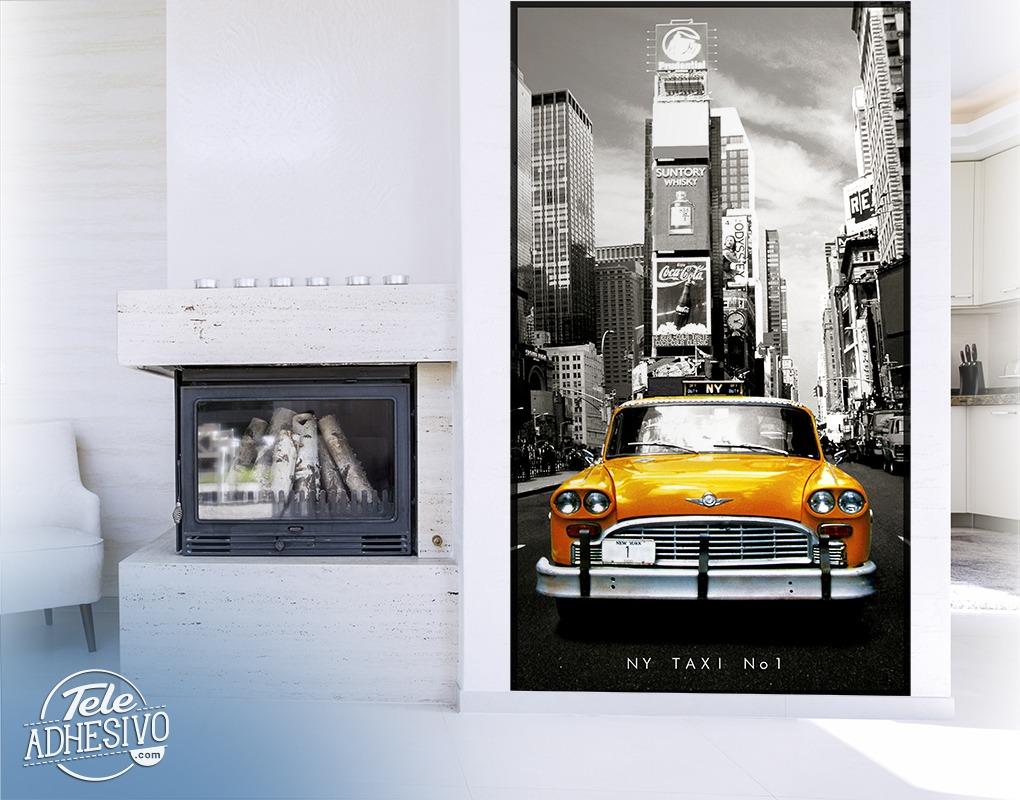 taxi n 1. Black Bedroom Furniture Sets. Home Design Ideas