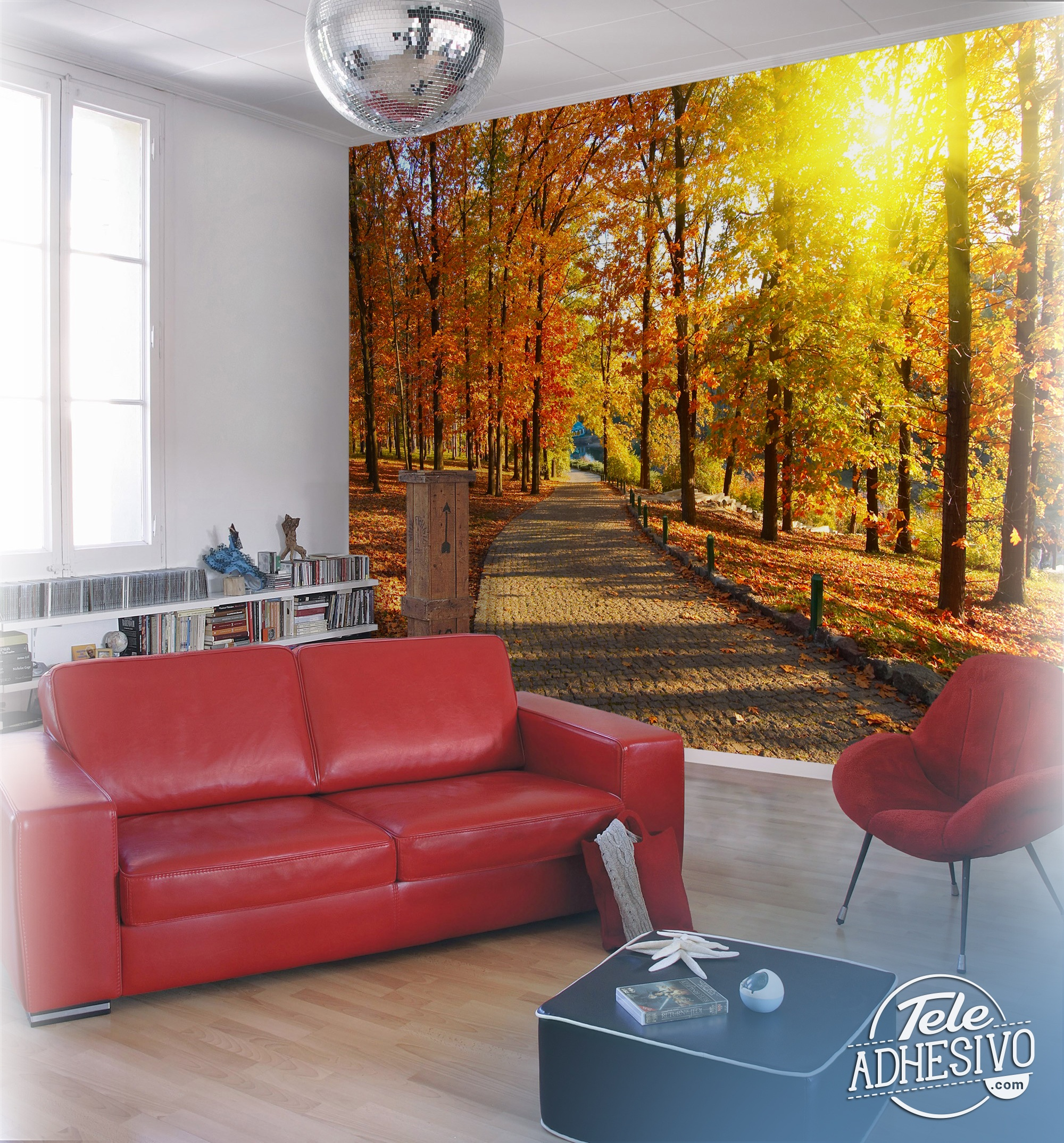 28 landscape wall murals wallpaper aliexpress com buy great landscape wall murals wallpaper landscape murals 2017 grasscloth wallpaper