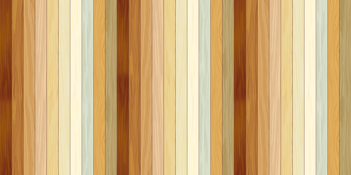 Wall Murals: Beach wood texture