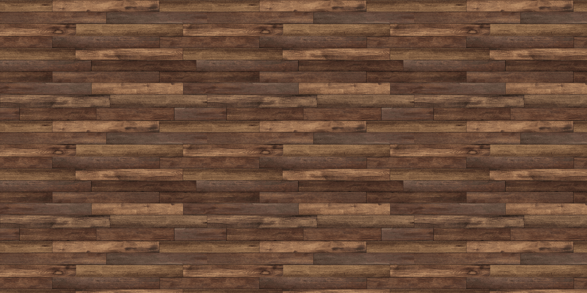 Wall Decal Mountain Wood Texture Muraldecal Com