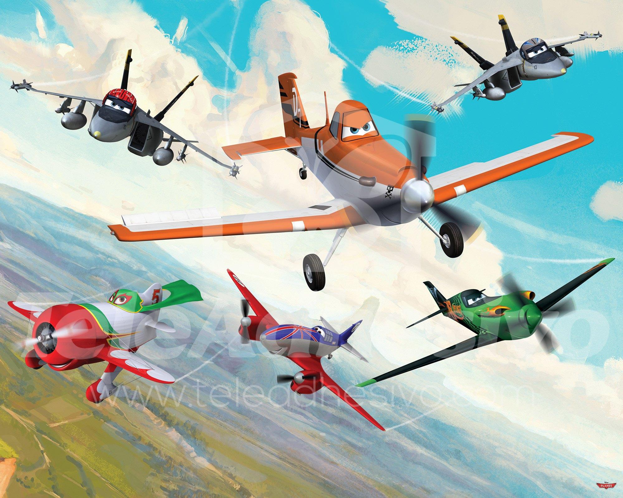 Смотреть онлайн бесплатно летачки 7 фотография