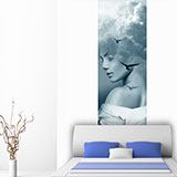 Wall Murals: Magical dreams 2