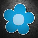 wall-stickers-blue-flower.jpg