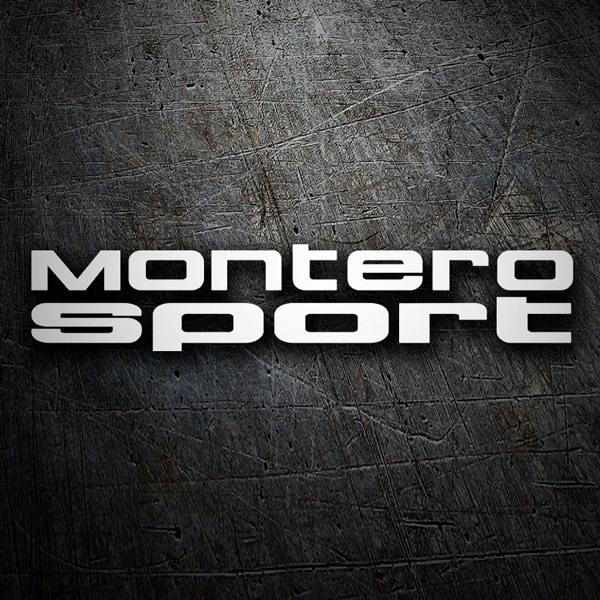 Mitsubishi Car Stickers Muraldecal Com