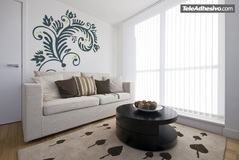 Wall Stickers: Multicolor04 2