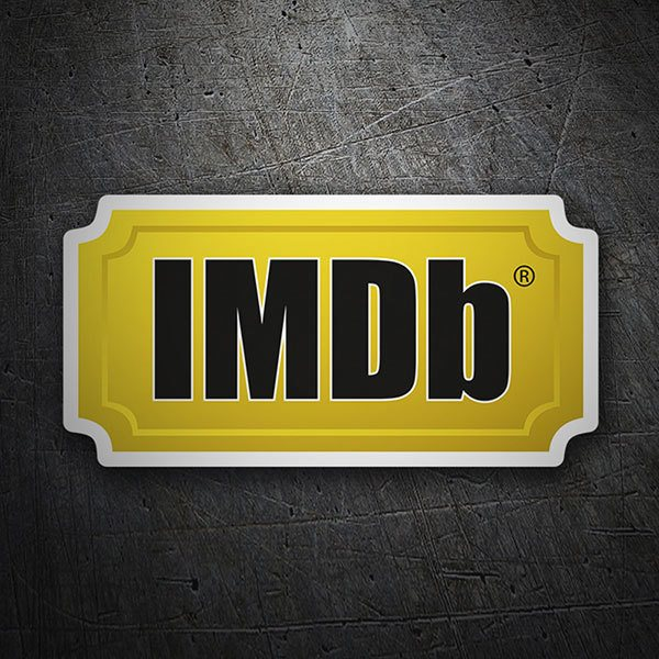 Car & Motorbike Stickers: IMDb