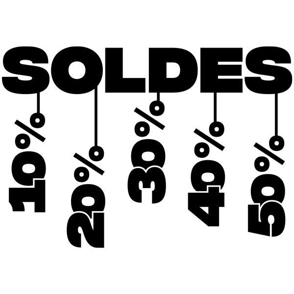 Wall Stickers: Soldes with discounts