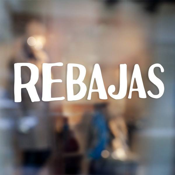 Wall Stickers: Rebajas 6