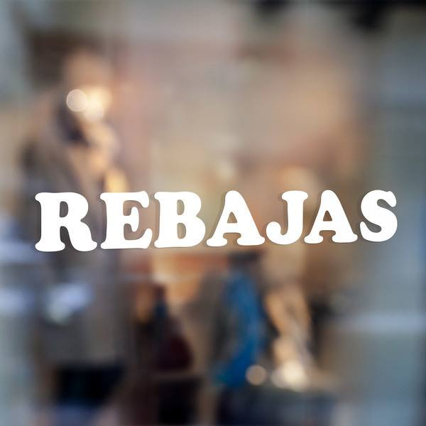 Wall Stickers: Rebajas 8