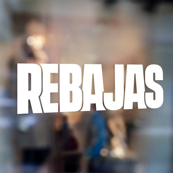 Wall Stickers: Rebajas 11